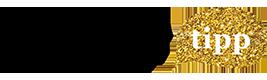 Szilveszter Tipp Logo
