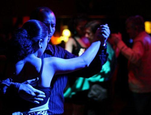 A legfurcsább szilveszteri szokások Latin-Amerikából
