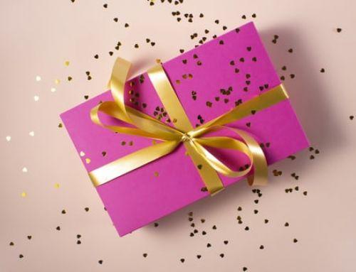 Szilveszteri ajándékok férfiaknak
