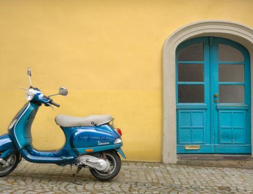 Nem Nápoly már a legveszélyesebb olasz város! Mutatjuk a listát!