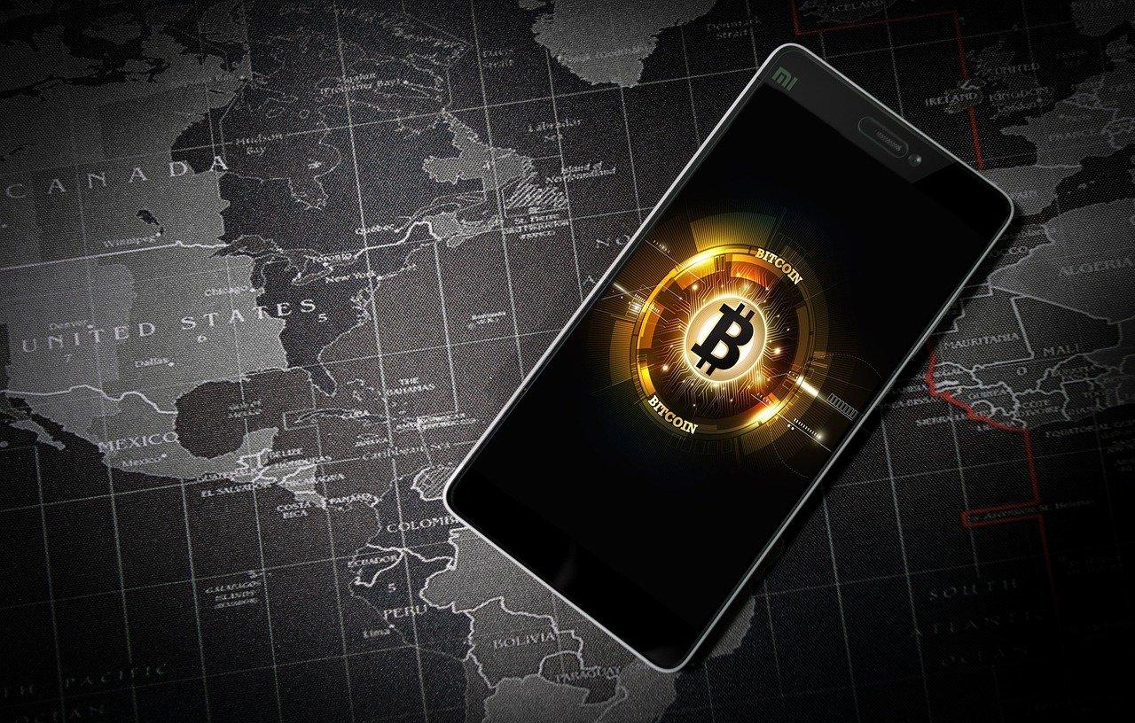 Különböző típusú, bitcoinnal és egyéb kriptovalutákkal játszható játékok