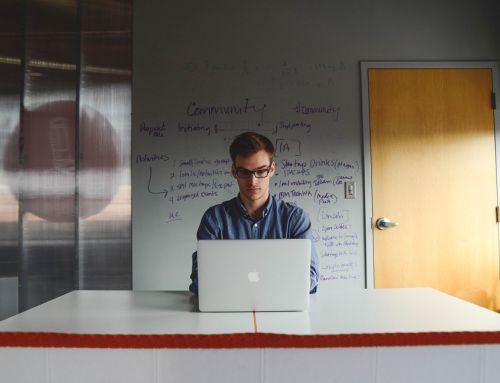 Egyéni vállalkozás másodállásban? Lehetséges!